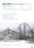 Newsletter 141 cover