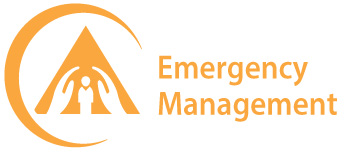 Copernicus Emergency Management logo