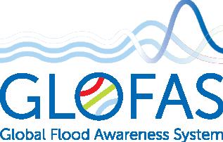 GloFAS logo