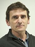 Jean-Noel Thepaut