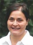 Laura Ferranti