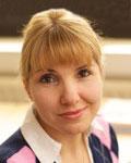 Marijana Crepulja