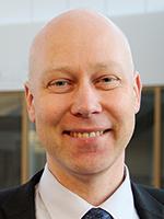 Marko Viljanen