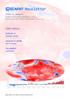 Newsletter cover thumbnail 139