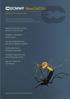 Newsletter Cover Summer 2014