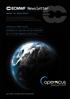Newsletter 142 cover