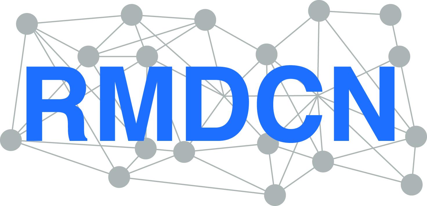 RMDCN Logo