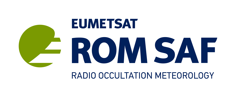 ROMSAF logo