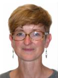 Sarah Jane Lock