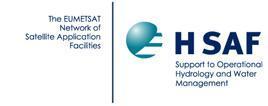 HSAF logo