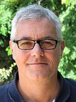 Robert Vautard