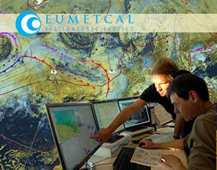 EUMETCAL/ECMWF joint training workshop