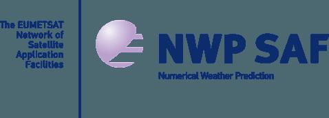 NWP SAF logo