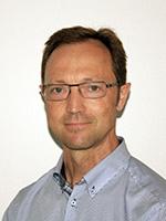 Søren Olufsen