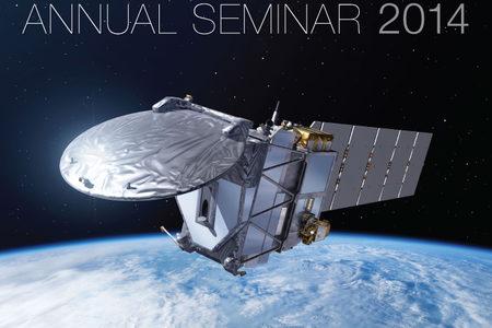 Annual Seminar 2014
