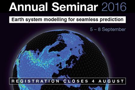Annual Seminar 2016, ocean currents graphic