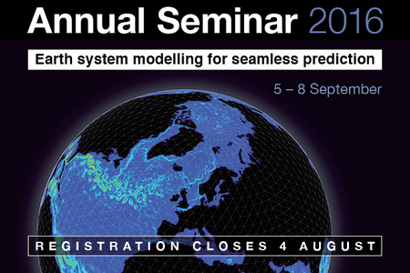 Annual Seminar 2016, ocean currents graphic