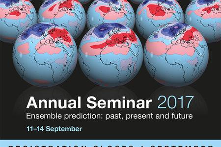 Annual Seminar 2017