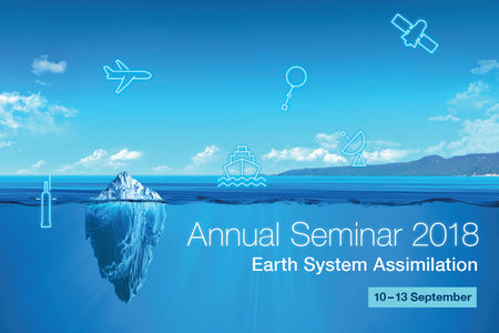 Annual Seminar graphic