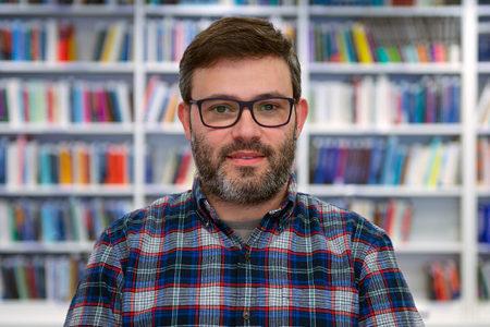 Eduardo Penabad Ramos
