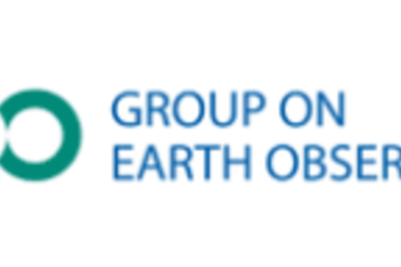 Group on Earth Observations logo