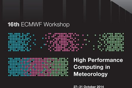 HPC Workshop 2014
