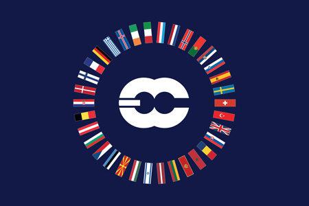 international emblem acrd image