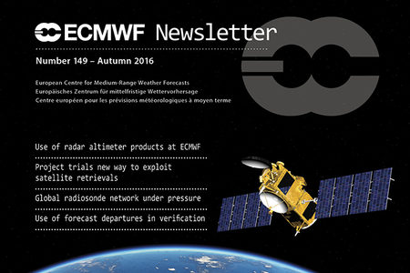 Newsletter 149 cover page