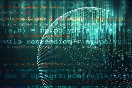 Nov 2017 Python workshop - computing image