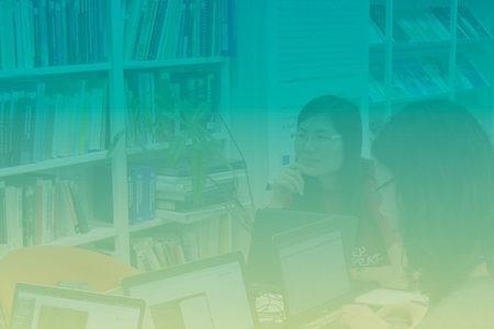 ESoWC 2020 blog banner