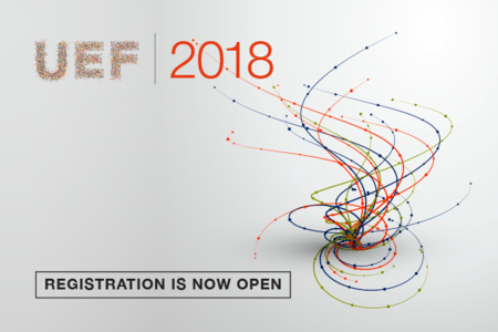 ECMWF UEF2018 registration graphic