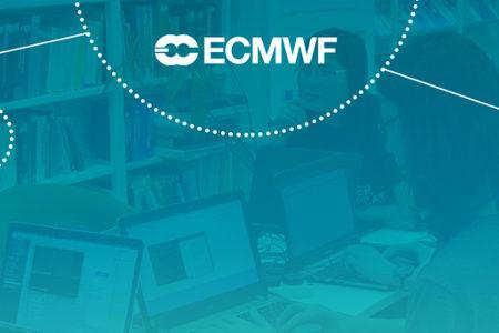ESOWC banner image
