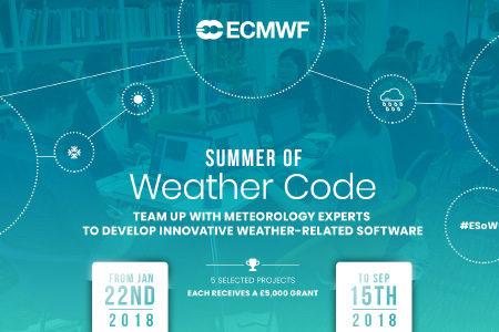 ESoWC blog post image