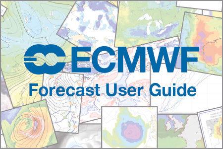 Forecast User Guide