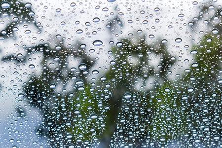Blog banner precipitation