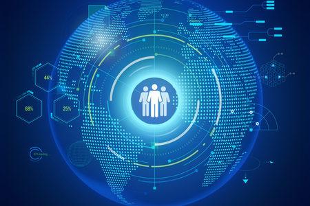 UEF 2020 image