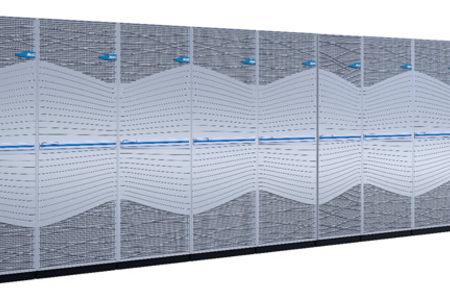 Atos BullSequana supercomputer