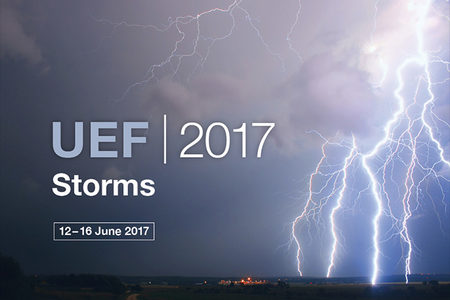 UEF2017 graphic and dates