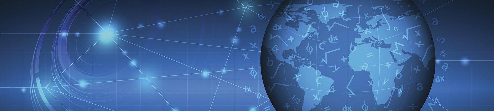 HPC science blog banner