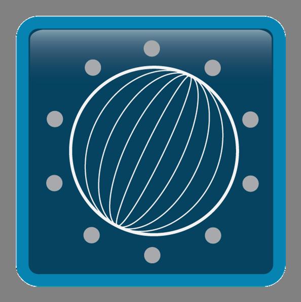 CMUG logo