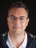 thumbnail photo of Gianpaolo Balsamo