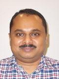 thumbnail photo of Retish Senan