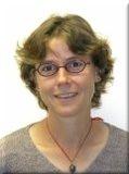 thumbnail photo of Patricia de Rosnay