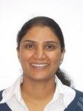 thumbnail photo of Beena Balan Sarojini