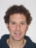 thumbnail photo of Sebastien Massart