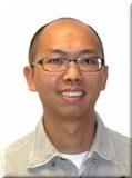 thumbnail photo of Hao Zuo