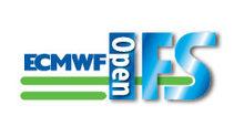 openIFS logo