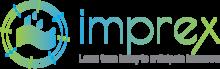 IMPREX logo