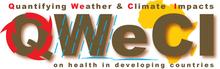 QWECI logo