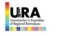 UERRA Logo